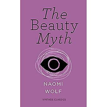Il mito di bellezza (femminismo Vintage breve edizione)