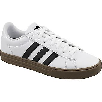 Adidas Daily 20 F34469   men shoes