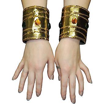 Egyptiske håndleddet band - 16157