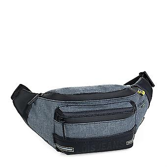 Fanny Pack mand Lois 96710