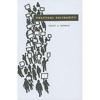 Solidarité politique de Scholz & Sally J.