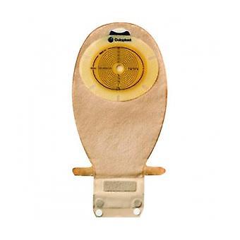 Ileostomi Sensura 1st Midi S/fodral 15764 30X35Mm