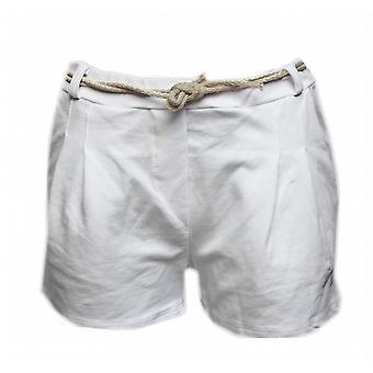 Waooh - Sexy Sommer mit Gürtel kurze Seil