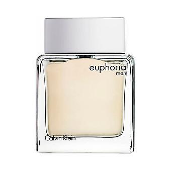 Calvin Klein Euphoria für Männer Eau de Toilette Spray 50ml