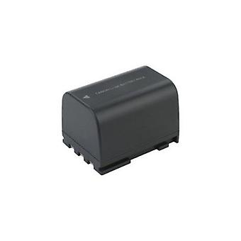 Canon Battery Bp-2L14 Double Duration