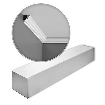 Cornice mouldings Orac Decor CX110-box-10