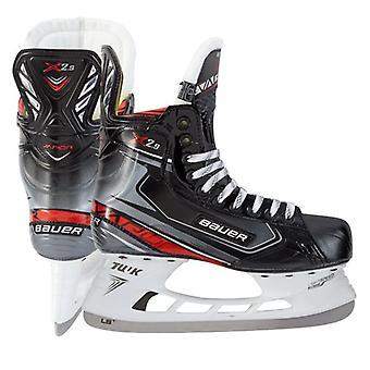 BAUER Skate Vapor X2.9-Senior S19