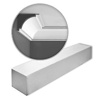 Cornice mouldings Orac Decor C820-box