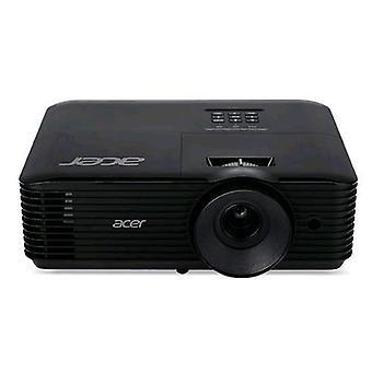 Acer bs-312 videoprojector wxga dlp 3.700 ansi lume