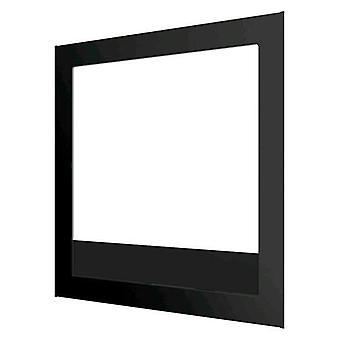 Cooler master mca-0005-kwn00 side panel