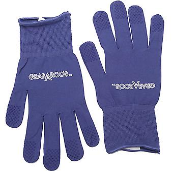 Grabaroo's Gloves Large Grab 203