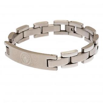 Manchester City Bracelet