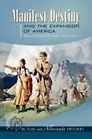 Turning PointsActual and Alternate Histories by Rodney P. voiturelisle & J. Geoffrey Golson