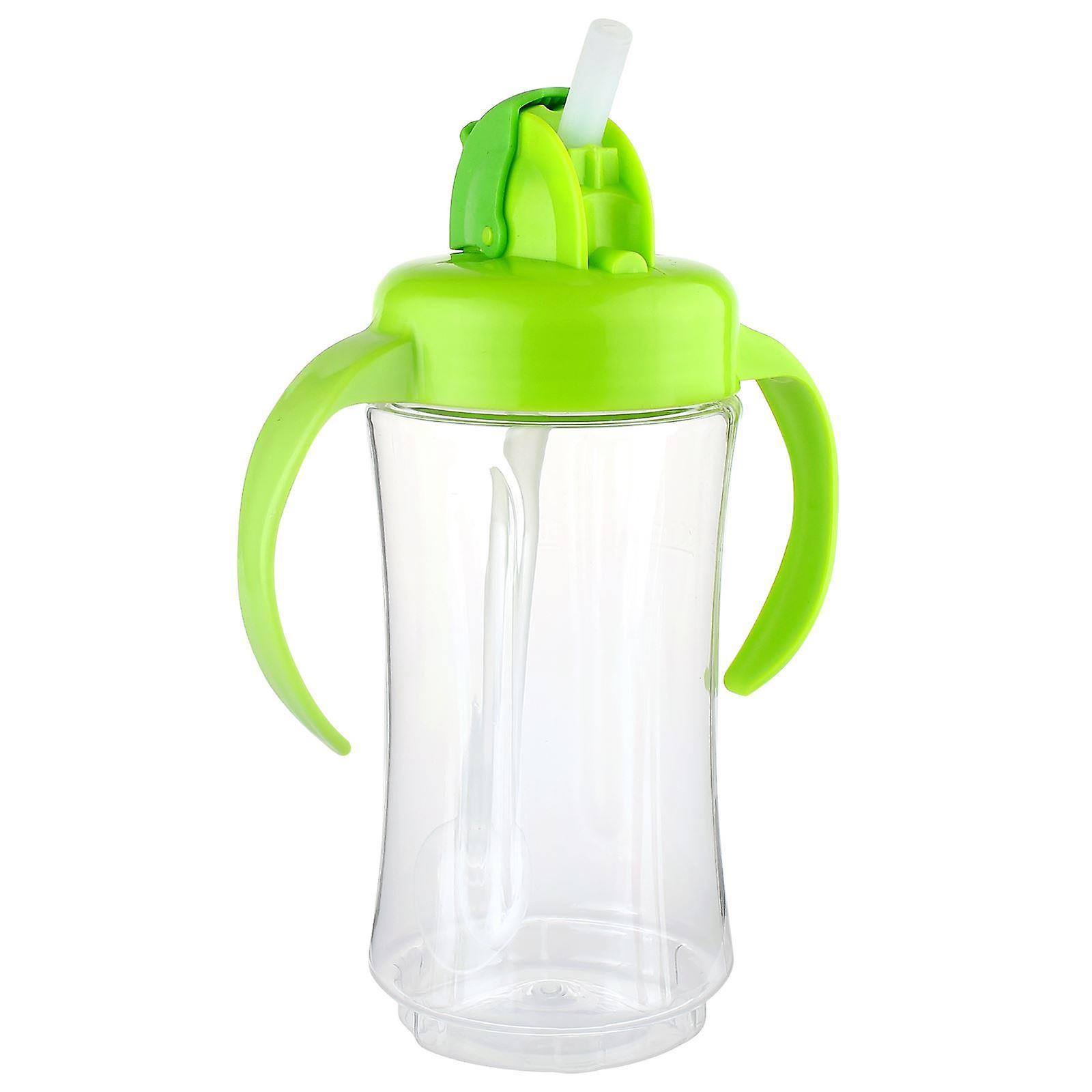 AMOS Juice Master Children's Bottle