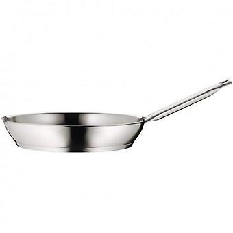 WMF Frying pan (Home , Kitchen , Kitchenware and pastries , Frying pan)