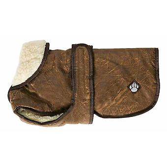 Waggles Dog Coat 50cm (20