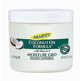 Palmer's Gro Moisture Mask 150 Grs (Woman , Hair Care , Conditioners and masks)
