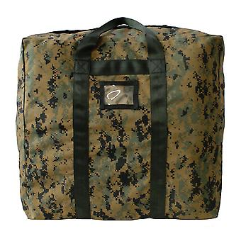 New Us Original Duffle Bag / Sea Sack / Rucksack