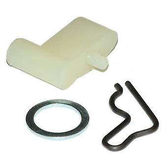 Recoil, Pawl Washer Clip Kit Fits Stihl TS400 Cut Off Saw