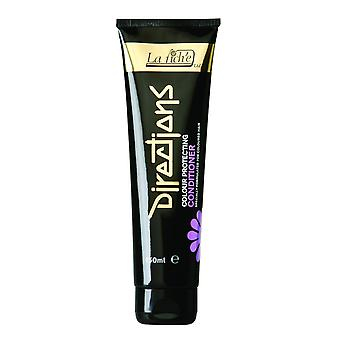 Directions Haarfarbe Colour Protecting CONDITIONER 150ml