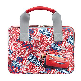 DISNEY Tablet Sleeve CARS 10.1