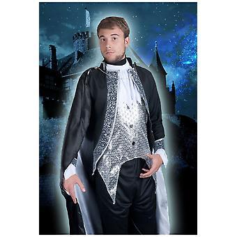 Men costumes Men Count Dracula