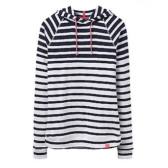 Joules Marlston Ladies Sweatshirt (W)