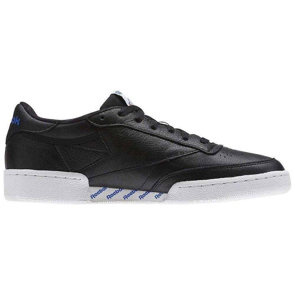 Reebok Club C 85 BS5213 universal all year men shoes