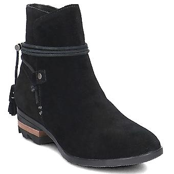 Sorel Farah NL2682010 universal  women shoes