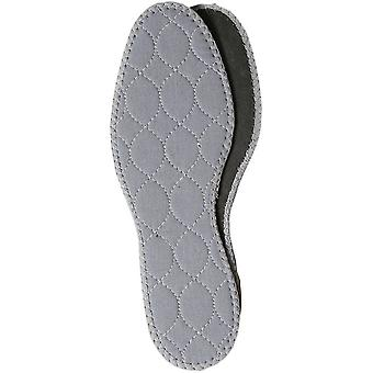 Insoles Size: 41 worky AKTIV-STAR 2473 1 pair