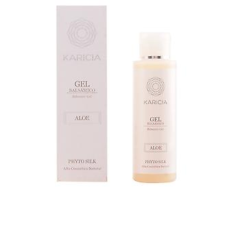 Karicia Gel Balsamico Aloe 100ml New Womens Sealed Boxed