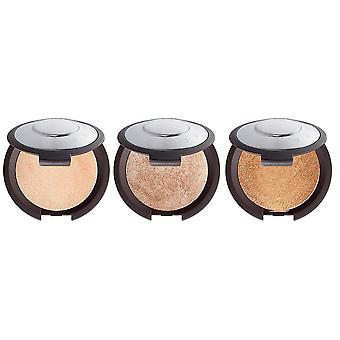 Becca Shimmering Skin Perfector Poured 0.19oz/5.5g New InBox Choose Your Shade!)