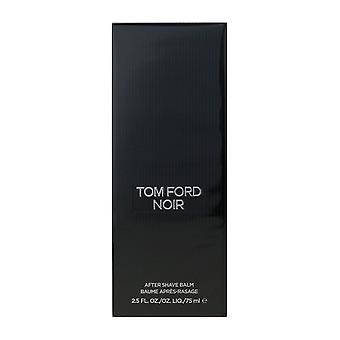 Tom Ford 'Noir' After-Shave Balm 2.5oz/75ml New In Box