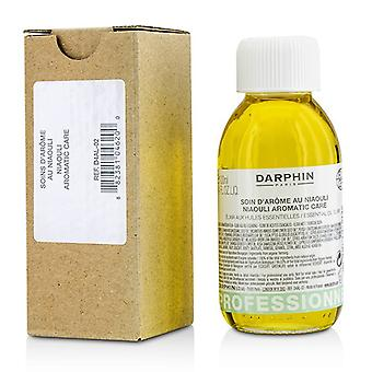 Darphin Niaouli Aromatic Care - Salon Size 100ml/3.3oz