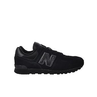 New Balance GC574TB universal all year kids shoes