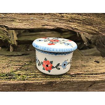 Water - butter dish, tradition 53 - BSN J-3490