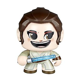 Star Wars Mighty Muggs [Rey - Jakku - 05]