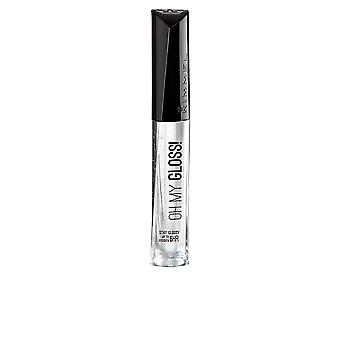 Rimmel London Oh My Gloss! Lipgloss #150 -glossaholic For Women
