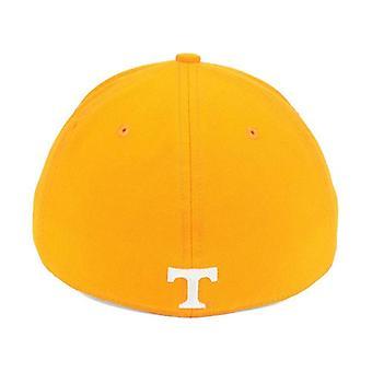 Tennessee voluntários locais da NCAA Nike Dri-Fit Swoosh Flex chapéu cabido