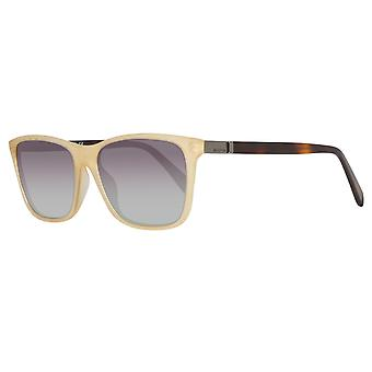 Just Cavalli sunglasses cream