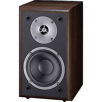 Enceintes magnat Monitor Supreme 102 Bookshelf Mocca 120 W 42 Hz - 36000 Hz 1 paire