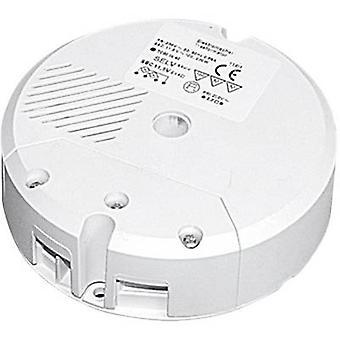 LED conversor 700 mA Barthelme Max. tensão de funcionamento: 265 V AC