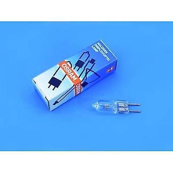 Halogen OSRAM 64623HLX 12 V GY6.35 100 W White