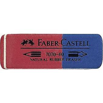 Faber-Castell Radierer 7070-40 187040