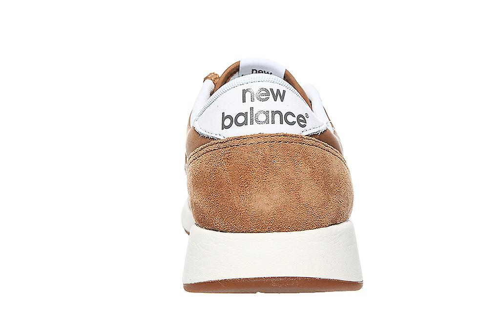 men's Brown New 420 balance Balance sneaker New xtw4fvqpSW