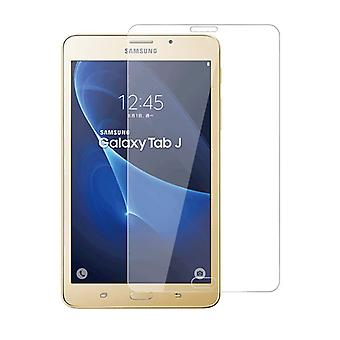 Samsung Galaxy tab screen protector J 9 H laminated glass tank protection glass tempered glass