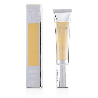 Becca Skin Love Weightless Blur Foundation - # Sand - 35ml/1.23oz