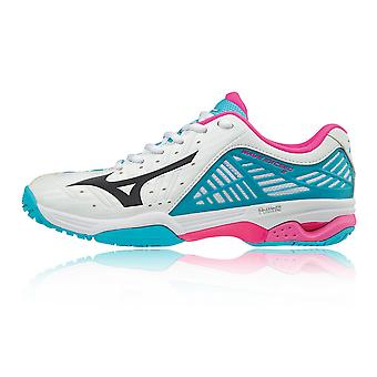 Mizuno Wave Exceed 2 Women's Women's All Court Tennis Shoes - SS18