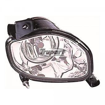 Right Fog Lamp for Toyota AVENSIS Estate 2003-2006