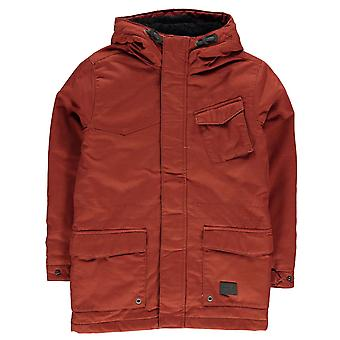 ONeill Kids LB pluie veste Top Coat